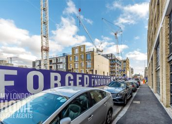 Property for sale in Argo House, Goodluck Hope, Orchard Place, London E14