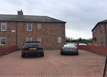 Thumbnail 3 bed semi-detached house for sale in County Avenue, Cambuslang