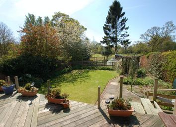 Thumbnail 5 bed semi-detached house for sale in Grange Road, Stamfordham, Newcastle Upon Tyne