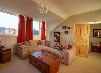 Thumbnail 2 bed flat for sale in Grosvenor Place, Jesmond, Newcastle Upon Tyne