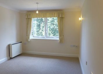 Thumbnail 1 bed flat to rent in Grosvenor Court, Suffolk Road, Bournemouth, Dorset