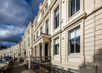 Thumbnail 2 bed semi-detached house to rent in Royal Crescent, Glasgow
