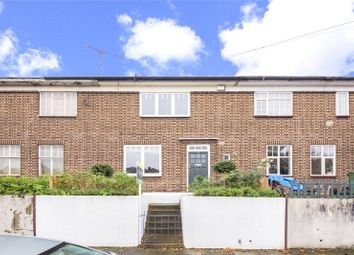 Thumbnail 3 bed terraced house for sale in Winforton Street, Greenwich