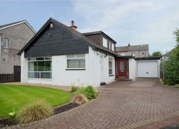 Thumbnail 3 bed detached bungalow for sale in Dunvegan Avenue, Elderslie, Johnstone