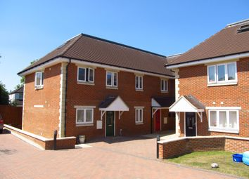 Thumbnail 2 bed detached house to rent in 489A Marston Road, Oxford