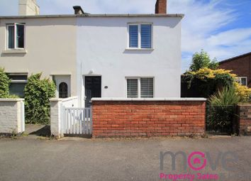 Thumbnail 2 bed semi-detached house to rent in Alstone Lane, Cheltenham