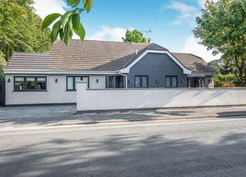 4 bed bungalow for sale in Timms Lane, Formby, Liverpool, Merseyside L37