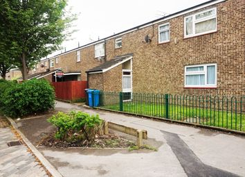 Thumbnail 2 bedroom terraced house for sale in St. Clements Place, Hull