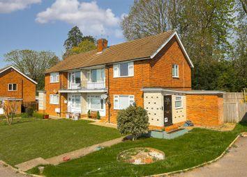 Holcon Court, Redhill RH1. 2 bed maisonette for sale