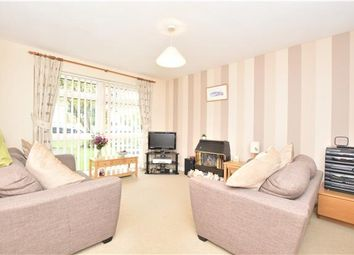 Thumbnail 3 bedroom detached house for sale in Kenilworth Drive, Willsbridge