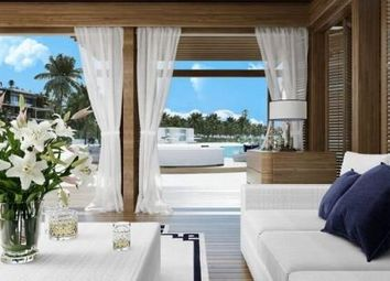 Thumbnail 3 bed apartment for sale in Penthouse, Turks Cay Resort & Marina, Turtle Cove, Turks And Caicos