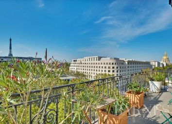 Thumbnail Apartment for sale in Paris 7th, École-Militaire, 75007, France