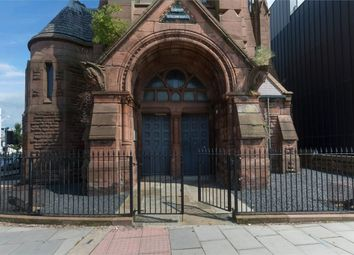 1 bed flat for sale in Durning Road, Liverpool, Merseyside L7