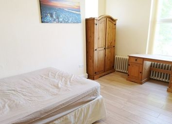Thumbnail Room to rent in 220 Wellington Road South, Stockport