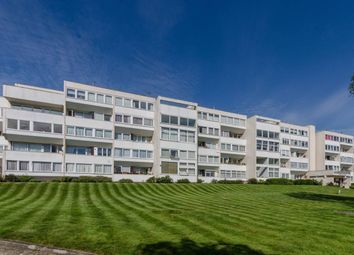 Thumbnail 3 bed flat to rent in Hendon Hall Court, Parson Street, Hendon