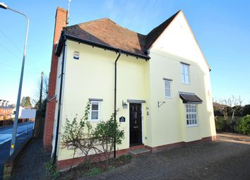 Thumbnail 3 bed detached house for sale in The Courtyard, Spital Road, Maldon