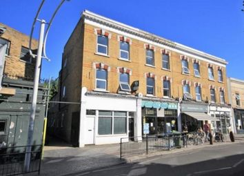 Thumbnail 8 bed flat to rent in Bellenden Road, Peckham Rye