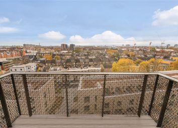 1 bed flat for sale in Sir John Soane Apartments, 20 Heygate Street, London SE17