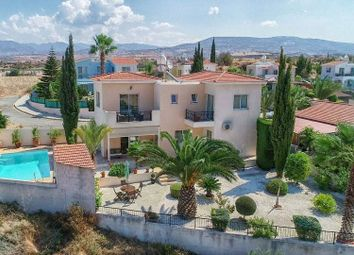 Thumbnail 3 bed villa for sale in Poli Crysochous, Cyprus