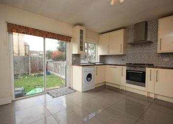 Thumbnail 3 bedroom property to rent in Westwood Road, Seven Kings, Ilford