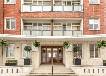 Thumbnail 1 bed flat to rent in 35 Buckingham Gate, London