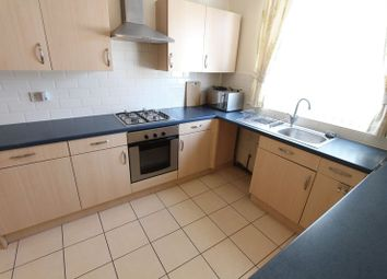 Thumbnail 3 bed terraced house to rent in Brewster Street, Bootle