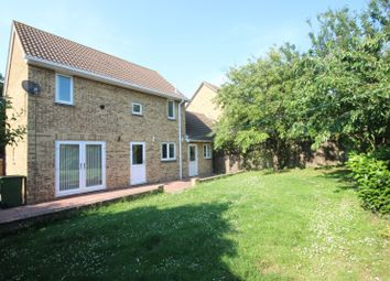 Thumbnail 3 bed property to rent in Little Berry Lane, Laindon