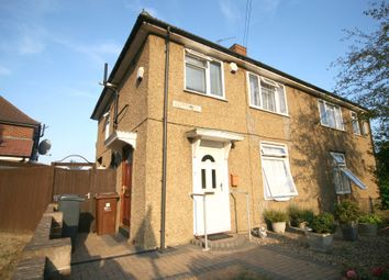 1 bed flat to rent in Keppel Road, Dagenham RM9