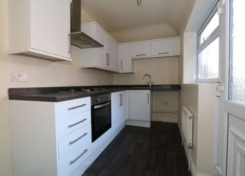 Thumbnail 2 bed terraced house for sale in Brookdale Avenue, Audenshaw, Manchester