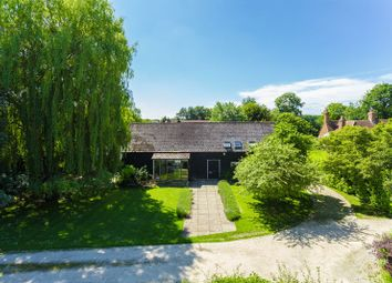 Thumbnail 4 bed property for sale in Oxford Road, Clifton Hampden, Abingdon
