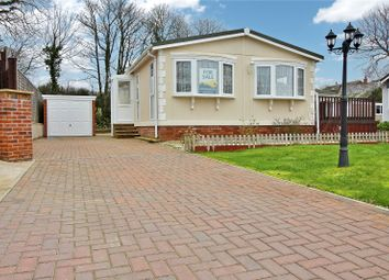 Thumbnail 2 bed detached house for sale in Halsinger, Braunton