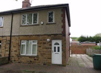 3 bed semi-detached house to rent in Leeds Road, Woodkirk WF12