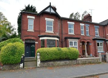 Thumbnail 1 bedroom flat to rent in Offerton Lane, Offerton, Stockport, Cheshire