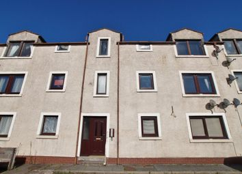 Thumbnail 2 bedroom property to rent in Scalebeck Court, Gray Street, Workington