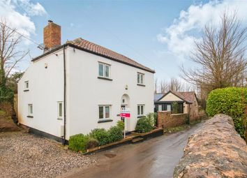 Thumbnail 3 bed property to rent in High Street, North Petherton, Bridgwater