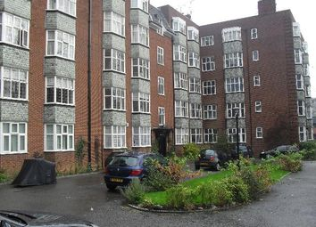 Thumbnail 3 bed flat to rent in C8, Edgbaston