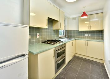 4 bed flat to rent in Hamilton Park, London N5