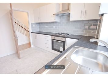 Thumbnail 2 bed flat to rent in Mapperley, Nottingham