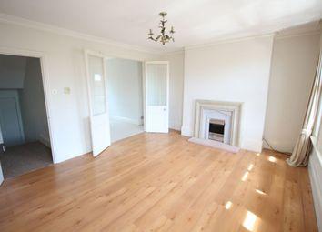 Thumbnail 2 bedroom flat for sale in Codrington Road, Ramsgate