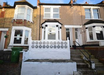 Thumbnail 3 bed property for sale in Chancelot Road, Abbey Wood