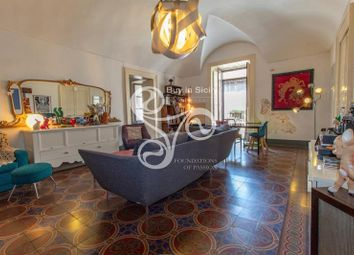 Thumbnail 3 bed apartment for sale in Via Vittorio Emanuele, Sicily, Italy