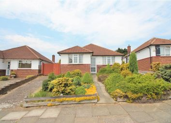 Thumbnail 2 bed detached bungalow for sale in Cold Blow Crescent, Bexley