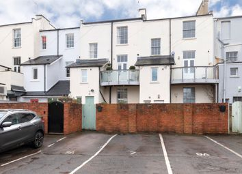 1 bed flat for sale in Casino Place, Cheltenham GL50
