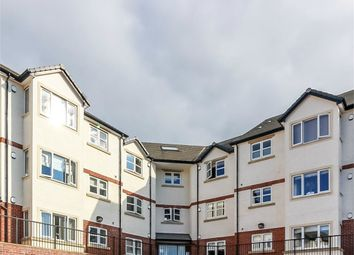 Thumbnail 2 bed flat for sale in Lakeland Business Park, Lamplugh Road, Cockermouth
