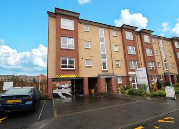 2 bed flat for sale in Springfield Gardens, Parkhead G31