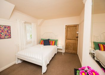 Thumbnail Room to rent in Highfield Estate, Wilmslow