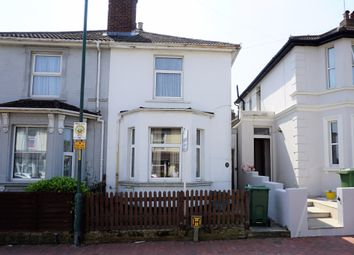 Thumbnail 2 bed semi-detached house for sale in Albion Road, Tunbridge Wells
