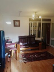Thumbnail Room to rent in Woodside Park Road, London