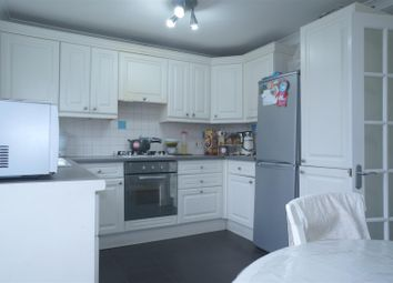 Thumbnail 2 bed semi-detached house to rent in Ashton Gardens, Chadwell Heath, Romford