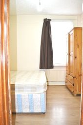 Thumbnail Room to rent in Dudden Hill Lane, Willesden Green, London